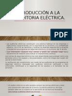 Introducción-a-la-auditoria-eléctrica.pptx