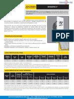 PANELDIV2.pdf