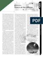 musica-esferas.pdf