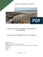 Influencia da água.pdf