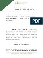 126 Codigo Penal Comentado Cleber Masson - 2014