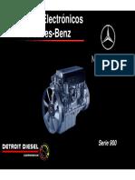 313097921-Motor-Mercedez.pdf
