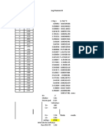 114-Capitulo 151- Metodo de Gumbel e Log-Pearson III