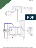 Headlamps-Autolamps.pdf