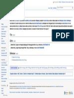 Michael Wieck - Wikipedia, La Enciclopedia Libre