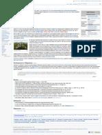 Adolf Reinach - Wikipedia, La Enciclopedia Libre