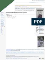 Agnes Miegel - Wikipedia, La Enciclopedia Libre