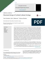 Diseño estructural de zapatas de columna aisladas.docx