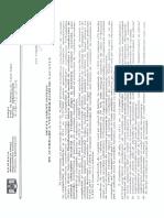 Regulament-intern-vouchere.pdf