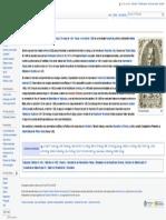 Ermolao Barbaro - Wikipedia, La Enciclopedia Libre