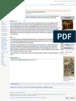 Gregor Reisch - Wikipedia, La Enciclopedia Libre