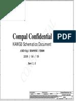 ACER ASPIRE 5516 5517 5063 5561 eMachines E625 G625-COMPAL LA-4861P KAWG0 REV 1.0.pdf