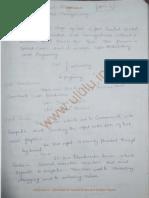 CAD-unit-1-notes.pdf
