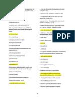 Grile Anatomie Topografica (1)
