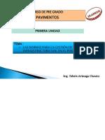 lasnormasparalagestindelainfraestructuravialenelperu-151206030301-lva1-app6891.pdf