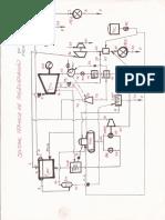 CENTRAL TERMICA DE COGENERACION DE VAPOR Y PRODUCCION DE ENERGI.pdf