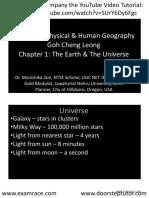Goh-Cheng-Leong-Chapter-1-YouTube-Lecture-Handouts.pdf