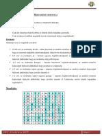 2.osztaly.pdf