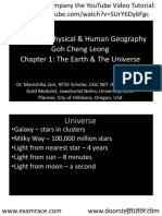 Goh-Cheng-Leong-Chapter-1-YouTube-Lecture-Handouts.pdf