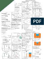 FORMULARIO DE FLUIDOS I-3_.pdf