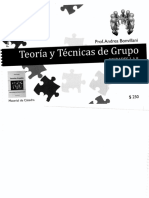 teoria y tecnica de grupo.pdf