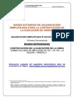12_Bases_Integradas_AS_452018_20180807_175138_411