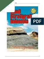 Sandi-Stratigrafi-Indonesia-1996.pdf