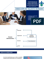 2._Dirección_del_Talento_Humano