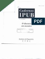 187556553-BATESON-Gregory-Uma-Teoria-Sobre-Brincadeira-e-Fantasia.pdf