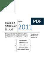 76914692-Sarekat-Islam.docx
