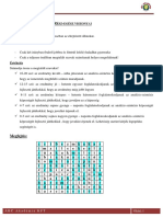 3_4._osztaly.pdf
