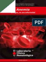 PP-anemia-2016-web.pdf
