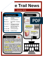 pts newsletter oct pdf