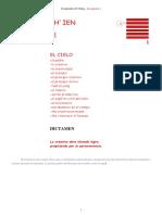 hexagrama 1-Ch´ien (El Cielo).pdf