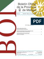 CONVENIO OFICINAS Y DESPACHOS 17 MALAGA.pdf