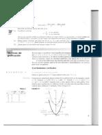 1.1D Tecnicas de Graficacion