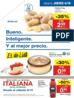 Folleto-online-410-Folleto-online-01.pdf