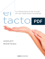 Ashley Montagu-El Tacto