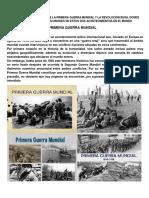 6- Juegos t.int-historia Universañ-2018 (1)