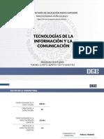 Tecnologias-de-la-informacion-y-la-Comunicacion.pdf