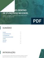 05.EbookExcel_FuncoesdentrodeFuncoesnoExcel.pdf