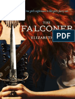 1. The falconer.pdf