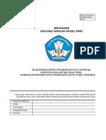 Intrumen evaluasi SPMI SEKMOD 2018.xlsx