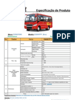 Dongfeng_EQ6607PT (Bus 18 Lug.)