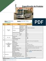 Dongfeng_EQ6750PT (Bus 30 Lug.)