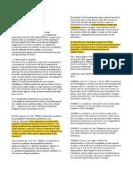 ADMIN CASES. 9.19.18.pdf