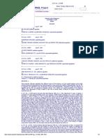 ADMIN CASES 10.2.2018.pdf