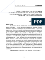 Hugh Hazelton Otras lenguas en las literatura nacionales.pdf