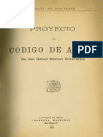 164808 (1).pdf