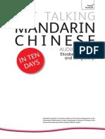 170733_Get_Talking_Chinese_i-22.pdf